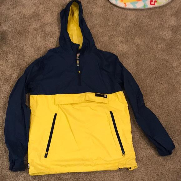 f7064646a Burton Jackets   Coats